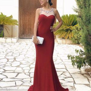 Vestido Elisabeth